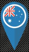 australia_flag_map_pointer_pin-512