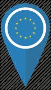 european_union_eu_flag_map_pointer_pin-512